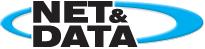 Net & Data